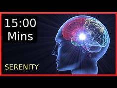 98.7% Proven Meditation Technique: Open Your Third Eye in 15 Minutes (Track: Cosmic Serenity) - YouTube