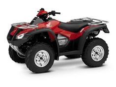 New 2016 Honda FourTrax Rincon ATVs For Sale in Minnesota. 2016 Honda FourTrax Rincon, Price does not reflect factory destination charges of $350 plus tax, lic, or doc fee. Moon Motorsports Monticello, MN 2016 Honda® FourTrax® Rincon® There s No Better Way To Get Outdoors. Some people immediately choose the best in whatever they re after. And if you re looking for the best, you ve come to the right place. The Rincon® stands at the top of our ATV lineup. The Rincon® offers our biggest…
