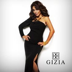 GIZIA ft. Ziynet Sali - Black Pearl / Siyah İnci