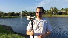 Vertigo Selfie Stick and Unigrip Pro Combination Review Camera Store, Selfie Stick, Vertigo, Tripod, Protective Cases, Competition, Smartphone