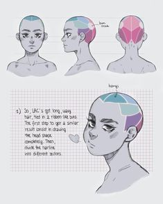 ych with hair / hair ych _ hair ych base _ office chair _ ych hair girl _ ych hair male _ ych hair boy _ ych base with hair _ ych with hair Drawing Techniques, Drawing Tips, Drawing Tutorials, Art Tutorials, Anatomy Drawing, Anatomy Art, Poses References, Digital Art Tutorial, Animation