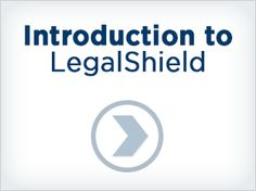 Let me show you what Legal Shield can do for you to protect your family.  Know anyone looking for a part time job, check this company out!