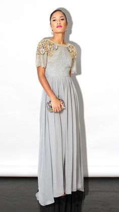http://virgoslounge.com/collections/dresses/products/raina-silver