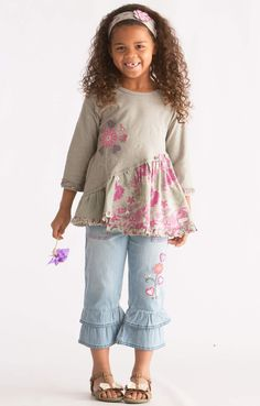 Naartjie Kids   Children's Clothes   Kid's Clothes   Baby Clothes