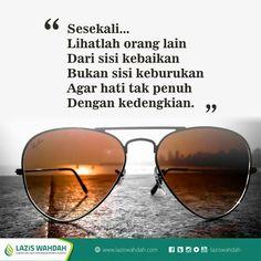 Quotes Indonesia Sendiri 27 New Ideas Quotes Rindu, Quotes Lucu, Lost Quotes, Life Quotes Pictures, People Quotes, Faith Quotes, Words Quotes, Funny Quotes, Strong Relationship Quotes