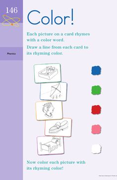 Parts Of Plants Worksheets Word Rd Grade Math Worksheets  Pairs Of Feet  Vowel Sounds Rhyming  Writing Numbers In Words And Figures Worksheet Word with Order Of Operations Worksheets With Exponents Pdf Rhyming Color Words Kindergarten Worksheetskindergarten  Create Math Worksheets Printable Excel