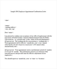 Template Inside Great Letters Certification Letter Expected
