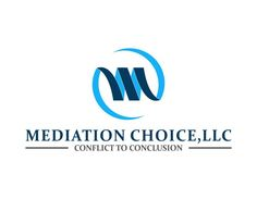 Create an innovative and sophisticated design to attract the public to our mediation services by *john alex*