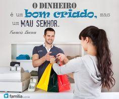 10 dicas para quebrar o hábito de gastar compulsivamente