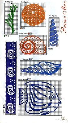 Thrilling Designing Your Own Cross Stitch Embroidery Patterns Ideas. Exhilarating Designing Your Own Cross Stitch Embroidery Patterns Ideas. Cross Stitch Sea, Cross Stitch Bookmarks, Cross Stitch Borders, Cross Stitch Animals, Cross Stitch Charts, Cross Stitch Designs, Cross Stitching, Cross Stitch Embroidery, Cross Stitch Patterns