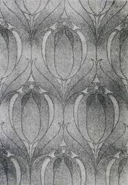 Image result for water lilies patterns