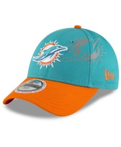 3753 Best miami dolphins funny images in 2019  bb13de9b2ce2
