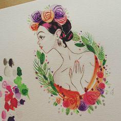 Sibylline's Sketchblog
