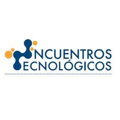Inscripción. Este jueves 21 de junio, a las 13:30, en la Planta sótano (-1) del edificio Polivalente III, C/ Practicante Ignacio Rodríguez, s/n, Parqu...