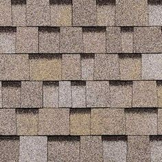 Best 51 Best Owens Corning Images Corning Shingling Roof 640 x 480