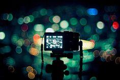 Pics - Capture memories