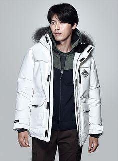 Hyun Bin   현빈   D.O.B 25/9/1982 (Libra)