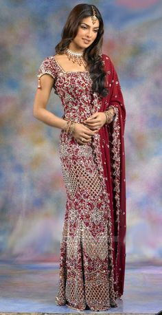 bollywood fashion - Google Search