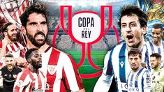 San Mamés, Athletic, Bilbao, Movie Posters, Movies, Champs, Athlete, Films, Film Poster