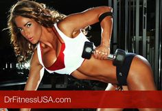 """Get in the best shape of your life with Dr. Fitness USA on """"People of Distinction"""" with Al Cole"""