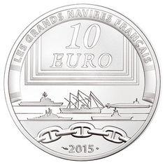 http://www.filatelialopez.com/francia-2015-barco-colbert-plata-p-18412.html