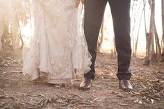 Harvest Abundance Wedding | SouthBound Bride | http://www.southboundbride.com/harvest-abundance-wedding-at-anura-vineyards-by-lilys-and-horns | Credit: Lilys and Horns