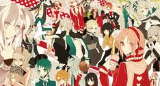 mikagura school suite: this anime is really cool i loved it. it was so awesome. genre - action, school, supernatural, comedy