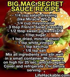 lifehackable:  fu-4lyf:  lifehackable:  Food Life Hacks Click Hereto see more!  The most important life hacks ever  For me, food ranks at the top of importance