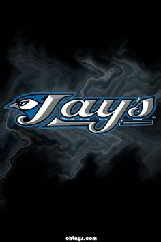 Best Toronto Blue Jays Chrome Themes, Desktop Wallpapers & More for True Fans - Brand Thunder Basketball Game Tonight, Mlb Teams, Sports Teams, Baseball Tickets, Baseball Games, Toronto Blue Jays, Sports Logos, Chalk Board, Desktop Wallpapers