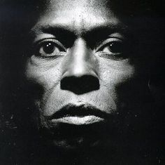 Tutu by Miles Davis : Reviews and Ratings - Rate Your Music