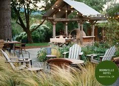 Sweet summer vibes over at the Boonville Hotel in California, which also happens to stock Short Stack Editions. Visit this beautiful hotel and restaurant at 14050 Highway 128, Boonville, CA. 707.895.2210.