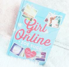 I want to read this book so badly!:)