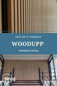 Demp het geluid in huis met stijl. Deze Akupanelen zorgen voor een betere akoestiek én geven een boost aan elk interieur! #muurbekleding #wand #wandbekleding #hout #houtenwand #barnwood #barnwoodwall #interieurdesign #woonkamerinspiratie #interieurinspiratie #kantoordecoratie #design #wandpanelen #muurdecoratie #wandvanhout #industrieelwonen #houtenwanddecoratie #landelijkwonen #muren #interieur #interior #interieurontwerp #interieurarchitectuur Ceiling