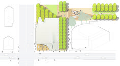 Gallery of Sorenson Center For The Arts / Brooks + Scarpa Architects - 43