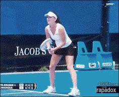 Laser Tennis on http://www.drlima.net