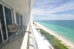 10 best miami images vacation rentals vacation places beach rh pinterest com