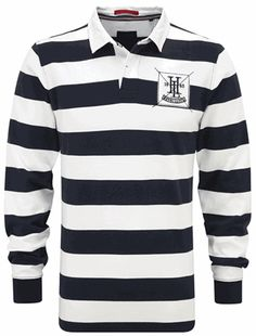Ralph Lauren Rowing Rugby Shirt. CAN WE MAKE THESE FOR THE TEAM?! ... but  as sweaters maybe. @jen S. | You Gotta Regatta | Pinterest | Rugby, Polos  and Polo ...