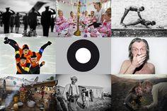 photoq-zilveren-camera-nominaties-collage-2014