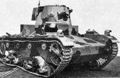 Vickers Mark E