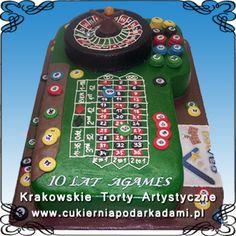 Roulette psychic key