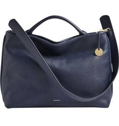16 quite noteworthy everyday handbags - Girls of a Certain Age 94f7694015102