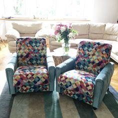 Old furnitures, prl furnitures, renovations, furnitures renovation, new upholstery