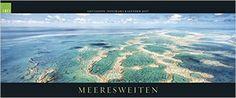 GEO Saison Panorama: Meeresweiten 2017: Panoramakalender: Amazon.de: GEO: Bücher
