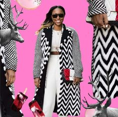 Shiona Turini is a creative consultant, freelance fashion editor, stylist, and self-professed troublemaker. Read more about her at gbemigirl.com!