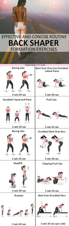 "fitnessforevertips:  ""Full Body workouts to tone and tighten and lose weight fast and easy!  "" #cardioworkoutbike"
