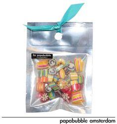 congrats mix (bag 50gr)