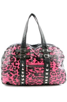 Browse Our Selection of Women s Alternative Bags from Attitude Clothing. bca8db800a7