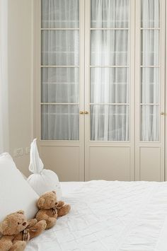החדר של הדר - אמהות בסטייל Bedroom Wardrobe, Home Bedroom, Kids Bedroom, Bedroom Decor, Dressing Room Design, Cupboard Design, Wardrobe Design, Storage Design, Home Room Design