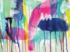 Aqua Nova #aqua-nova #canvas #urban-road