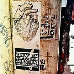 Rua Maria Antônia, São Paulo - SP